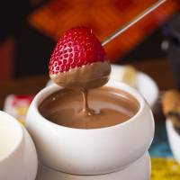 7 Yummy Things You Must Try from Max Brenner's Menu ...