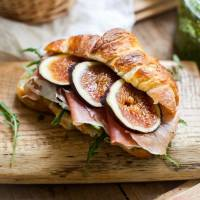 7 Healthy Ingredients for a Great Sandwich ...