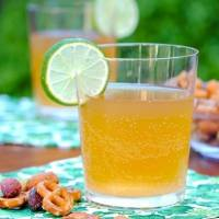 Curb Your Monthly Cravings with Feeling Beverages ...