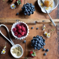 7 Foods You Should Be Eating Each Day ...
