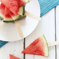 7 Totally Fun Things to do with Watermelon This Summer ...