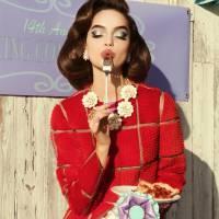 7 Ways to Beat Big Meal Bloat ...