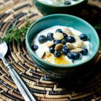 Get 'Em to the Greek: You Will Not Believe What Greek Yogurt Does to Your Body ...