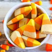7 Deliciously Sweet Recipes for Candy Corn Lovers ...