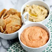 7 Healthy Benefits of Hummus That May Surprise You ...