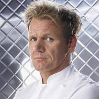 7 Things to Learn from Gordon Ramsay ...