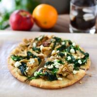 These 39 Pitzas Are Healthier than Regular Pizzas ...