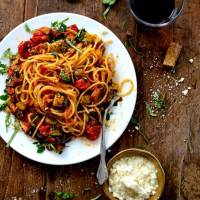 7 Healthiest Types of Pasta to Incorporate into Your Diet ...