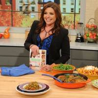 7 Food Network Shows with Easy to Master Recipes ...