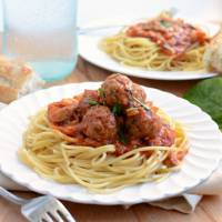 Myths about Cooking Pasta That No Italian Mama Ever Believes ...