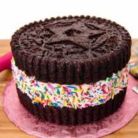 Need to Cool off? 28 Ice Cream Cakes to Help You do It ...