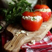 7 Summertime Tomato Salad Recipes That Leave You Wanting More ...