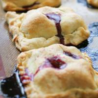 33 Portable Hand Pies That Will Change the Way You Eat ...