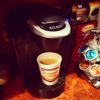 7 Fantastic Things to Make with Your Keurig ...