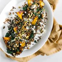7 Mouthwatering Acorn Squash Recipes ...