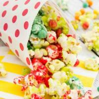 7 Awesome Health Benefits of Popcorn That Will Have You Popping It Right Away ...