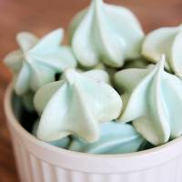 7 Recipes That Use Hershey's Kisses ...