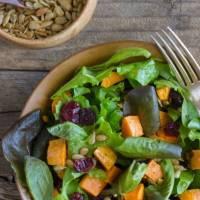 7 Tasty Uses for Sunflower Seeds ...