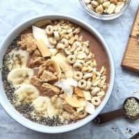 Fast and Easy Breakfast Ideas That Taste Good and Make Morning Fun ...