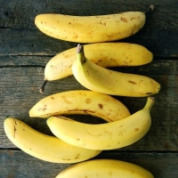 7 Incredible Benefits of Bananas for Your Health and Beauty ...