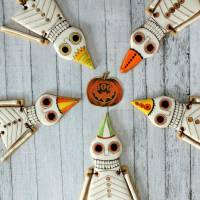 29 Delicious Halloween Food Ideas for Your Celebration ...