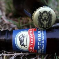 7 New England Craft Beers You Have to Try ...