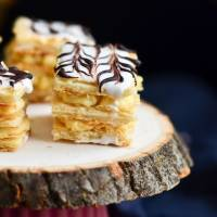 23 Classic French Desserts and Puddings and Sweets and Cakes ,.. Yum Yum ...