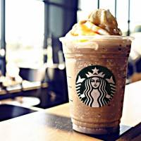 7 Cozy Starbucks Drinks to Try This Fall That Aren't the Pumpkin Spice Latte ...