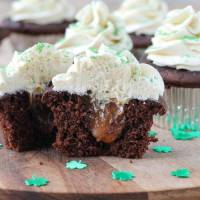 46 Recipes for Fun Food for St. Patrick's Day ...
