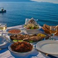 This is Why Greek Food is Awesome ...