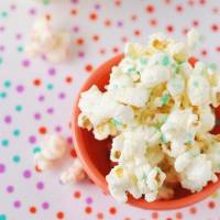 Have a Party in Your Mouth with These Rad Recipes Using Pop Rocks ...