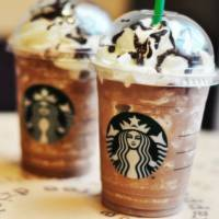 OMG: Starbucks is Offering Free Coffee for 30 Years ...