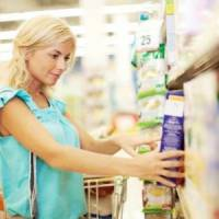 7 Most Important Things to Look for on Food Labels ...