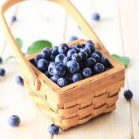 7 Yummy and Nutritional Foods for Summer ...