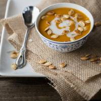 7 Super Delicious Pumpkin Recipes Perfect for Any Time of Year ...