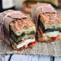 47 Ideas for Picnic Food That Are Easy to Make and Delicious to Eat ...