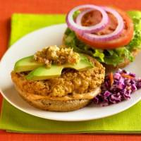 7 Healthy Vegetarian Fast Food Options ...