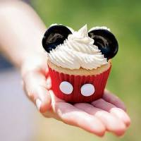7 Delicious Disney Inspired Desserts You Should Whip up Tonight ...