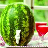 7 Fun Things to Make with a Watermelon ...