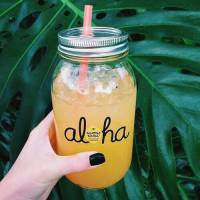 31 Decadent Reasons Why a Mason Jar is Going to Be Your New Best Friend ...