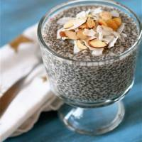 7 anti-aging Foods to Add to Your Next Protein Shake ...