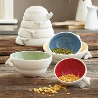 45 Measuring Cups to Grace Any Kitchen ...