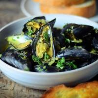 Make Sensational Seafood with These Tasty Mussel Recipes ...