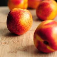 7 Reasons to Eat Nectarines This Summer ...