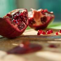 7 Superfoods You Should Be Eating More of ...