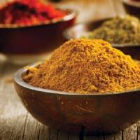 7 Healthy Spices and Herbs and Their Amazing Benefits ...