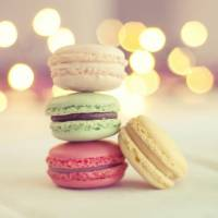 Here Are the 45 Most Mouthwatering Macarons You'll Ever See ...
