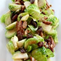 Recipes That Will Make You Fall in Love with Brussels Sprouts ...