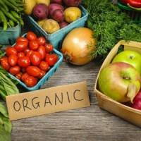 7 Tips for Eating Organic on a Budget ...