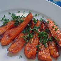 7 Magnificent Ways to Flavor Sweet Potatoes ...